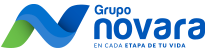 Novara Prestaciones